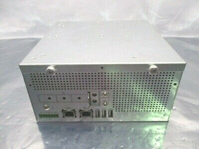 Kontron KIC-2 Lam Controller, 2-D1C9-0001, 453307