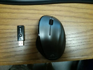 Microsoft Wireless Mouse 6000 V2.0 London Ontario image 1