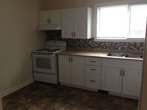 Large 7 BDR Home in Rideauview near Carleton- $2,940/month