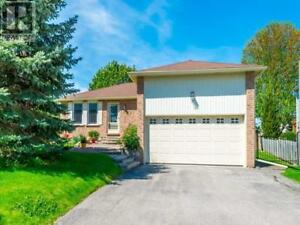 30 FORRESTWOOD CRES East Gwillimbury, Ontario