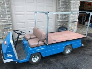 Golf Carts Tires | Kijiji in Ontario. - Buy, Sell & Save with ... on yamaha golf cart tow bar, yamaha golf cart rims and tires, 4 wheel drive gas golf cart kit, yamaha golf cart ac, g1 golf cart body kit, yamaha drive lift kit, yamaha golf cart tool box, yamaha golf cart nerf bars, yamaha golf cart hood, yamaha golf cart engine, yamaha golf cart wheels & tires, yamaha utv lift kit, yamaha golf cart speedometer, yamaha golf cart shifter, yamaha golf cart parts, yamaha g2 golf cart, yamaha golf cart custom paint, yamaha golf cart alternator, yamaha golf cart models, ezgo txt golf cart street-legal deluxe light kit,