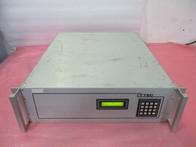 Cytec RSS/256 Switching System, 450727