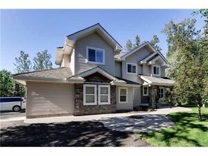 2 Storey in Deer Mountain