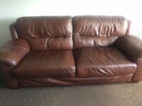 Sofa for Sale £30