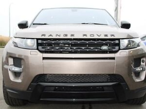 2015 Land Rover Range Rover Evoque Dynamic BLACK PACKAGE - CPO 6