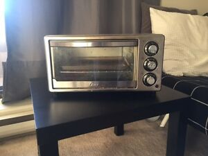 Oster - Toaster Oven