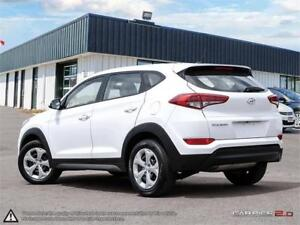 2016 Hyundai Tucson,LOW KMS,ECO+SPORT,REARVIEW CAM,B.TOOTH