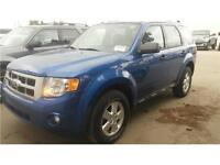 2011 Ford Escape XLT ***  ANYONE APPROVED!! REPOS! BANKRUPTCY!!