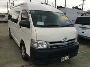 toyota hiace commuter bus for sale | New and Used Cars, Vans