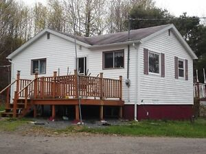 NEW PRICE...2207 Old Route 5, Big Bras d'or