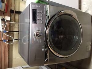 Samsung washer - 5.5 years old