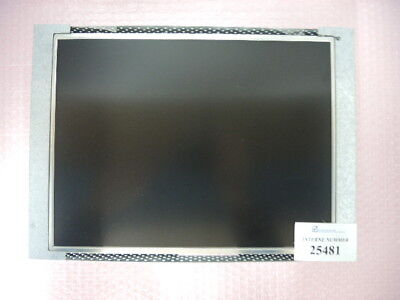 Lcd Screen Type Cfd1505-net Netstal Synergy Used Spare Parts