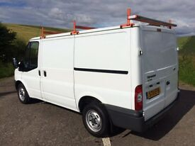 FORD TRANSIT SWB 2011,FINANCE AVAILABLE!!!!!!!