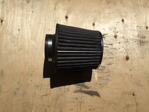Cold Air Filter Used