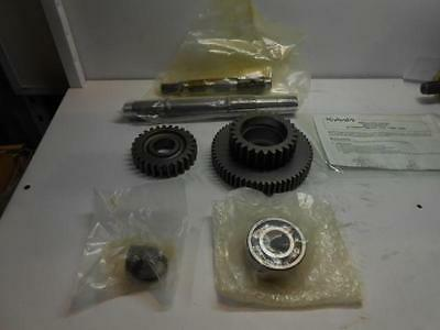 Kubota Internal Gear Kit For L Series Tractors L8315