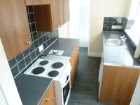 Single Bedroom to Rent on York Road Shirebrook