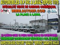 CHEVROLET EXPRESS GMC SAVANA FORD CUBE 12 PIEDS ROUE SIMPLE