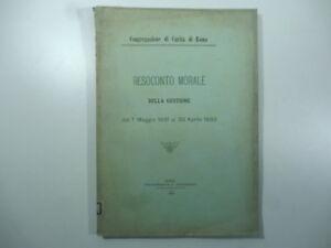 Congregazione-di-carita-039-di-Roma-Resoconto-morale-della-gestione-1891-93