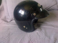 Small Helmet for sale