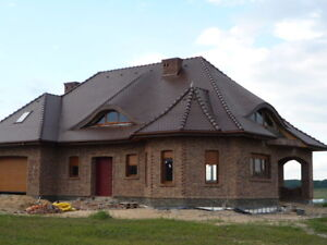 Exclusive Metal Roofing! Windsor Region Ontario image 1
