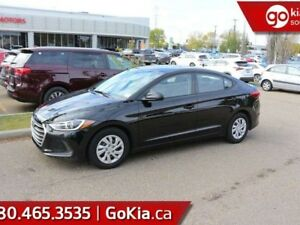 2018 Hyundai Elantra GL SE; ALMOST NEW, SUPER LOW KMS, GREAT ON