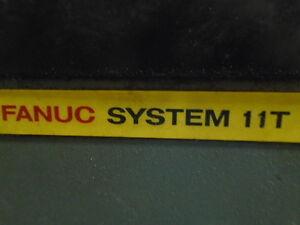 Dainichi CNC Heavy Duty Torth Lathe Windsor Region Ontario image 4