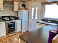 Static Caravan for Sale, Near Rock, Padstow and Port Isaac, North Cornwall