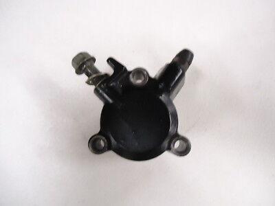 1995 Triumph Speed Triple 900 Gear Shift Changer Clutch Master Slave Cylinder