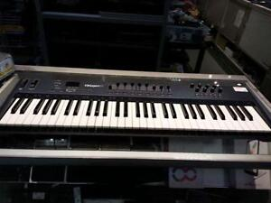 Maudio Keyboard. We Sell Used Musical Instruments (#37553)