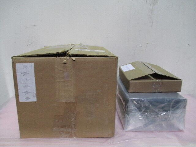Brooks Automation 161559, Kit, FRU, FCC, W/ Fusion V1.2.210, 161553, LAM. 415845