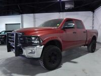 2010 Dodge Ram 2500 4WD CREWCAB SLT On Special Was $19995 see mo
