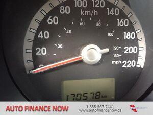 2009 Kia Sportage LX RENT TO OWN $8/DAY CHEAP!! WE FINANCE Edmonton Edmonton Area image 19