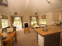 Lodge Twin Unite Mobile Home For Sale Skegness Southview East Coast Anglia Not Haven Park Resorts