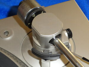 Sony Turntable. Cambridge Kitchener Area image 2