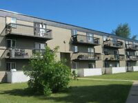 MOVING TO SLAVE LAKE...WE HAVE A 2 BEDROOM RENTAL JUST FOR YOU