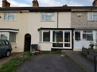 3 bedroom house in Glendon Road, Birmingham