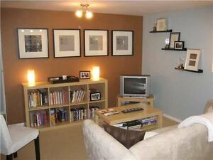 2 bdrm suite off Whyte, close to Uni and major bus routes