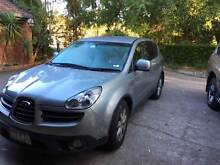 2007 Subaru Tribeca Wagon - GREAT VALUE - Well looked after Chandler Brisbane South East Preview