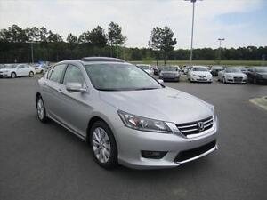 2016 Honda Accord !!louer une voiture !! rent a car!Cheap prices