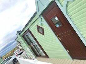 CHEAP STATIC HOLIDAY HOME FOR SALE,STATIC CARAVAN,NORTHWEST,OCEAN EDGE,PATH WAY TO THE LAKESDISTRICT