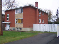 3 BDR Apartment in Nepean - $1150