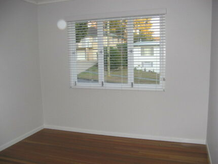 Room for rent in renovated house Mount Gravatt East Brisbane South East Preview
