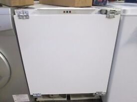 ***INTEGRATED FREEZER+GREAT WORKING+GOOD CONDITION+VERY CLEAN+FREE DELIVERY