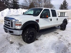 Wanted Dodge GM and Ford Needing Repair