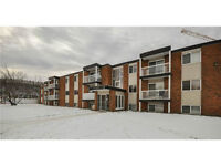10014 Morrison St #202 - IDEAL DOWNTOWN LOCATION CONDO