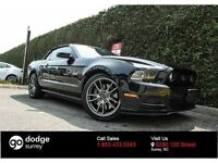 2014 Ford Mustang GT, NO DOC FEE