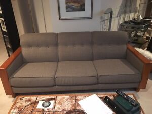 3 Piece furniture set ALL for $400 - Hurry it wont last
