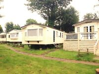 ***Hastings*** Caravan Holiday Let **Aug Availability**