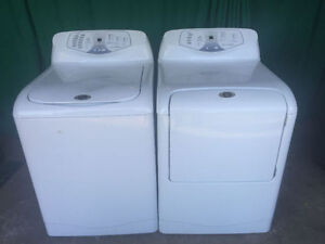 Get A Great Deal On A Washer Amp Dryer In Mississauga Peel