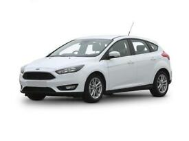 2015 FORD FOCUS 1.6 85 Studio 5dr